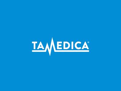 Medical logo logotype medic brand branding design medical logo