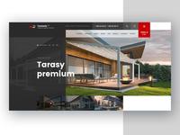 Premium Ecommerce