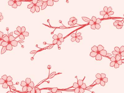 15/100: Awesome Blossom