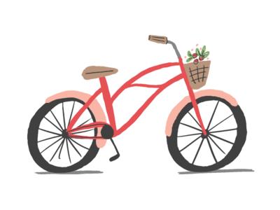 Dream Cruiser summer bicycle dream bike cruiser