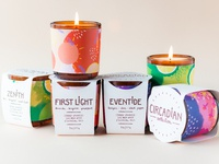 Candle packaging thumbnail