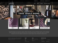 The Joule Shop - Round 1