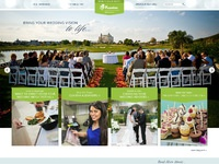Reunion weddings blog home 3 3