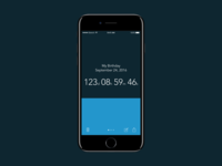 Hourglass 2 (Final UI)