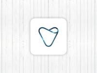 Vendus App Icon