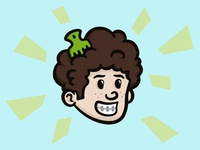 Karlo Profile Pic