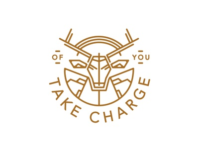 Take Charge of You