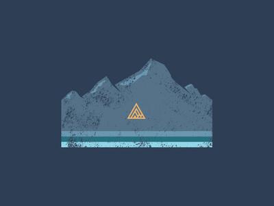 PNW Mountains