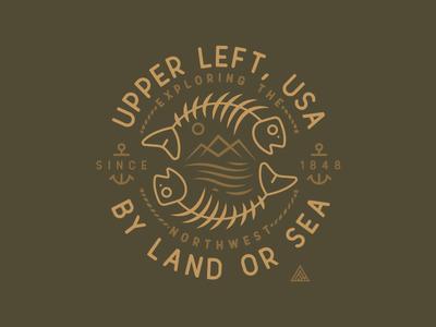 Shores Shirt