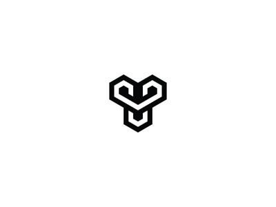36 days of type -  Y black and white minimal minimal design graphic design typography logo design logo branding 36 days of type