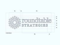 Final Roundtable lockup
