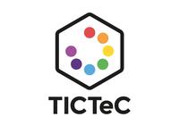 TICTeC logo