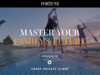 Fortune: Master Your Family's Future