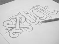 Xplicit Sketch