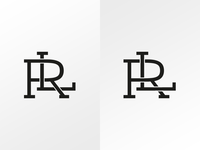 New logo, which one to choose?