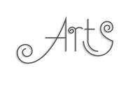 Arts Type