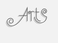 Arts Type 2
