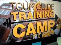 [VIDEO] Training Camp