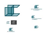 U.C. Consolidated Logo
