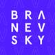 Branevsky