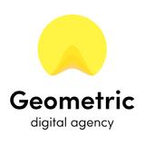 Geometric Digital Agency