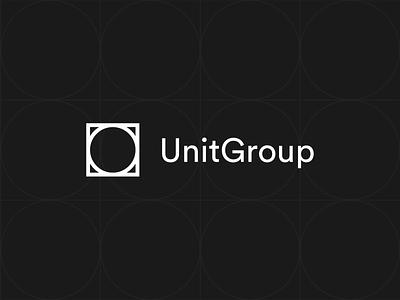 7 Minimal Logos & Patterns illustration branding icon web app typography vector logo clean minimal