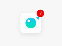 Joy App Logo.