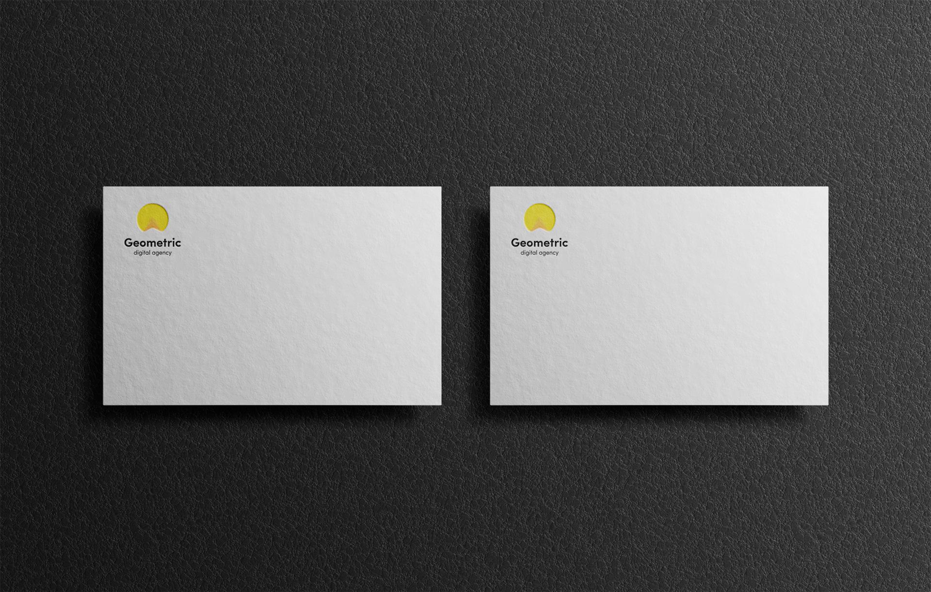 blank business card design mockup psd file free download - 1024×652