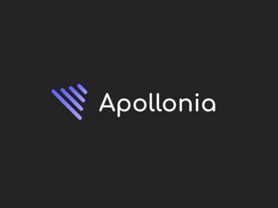 Apollonia Logo