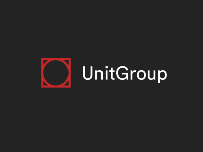 UnitGoup Logo