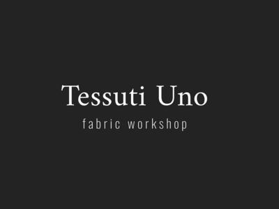 Tessuti Uno Logo