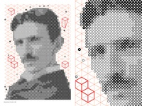 Archive Tesla