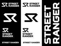 Street Ranger