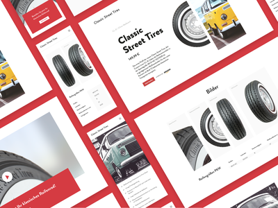CST Website web cars tyres uiux website design ui design landing page landing web design website webflow