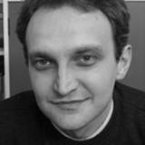 Daniel Zając