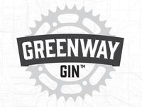 Greenway Gin