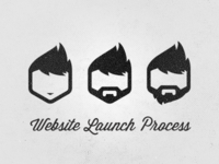 The Website Launch Process