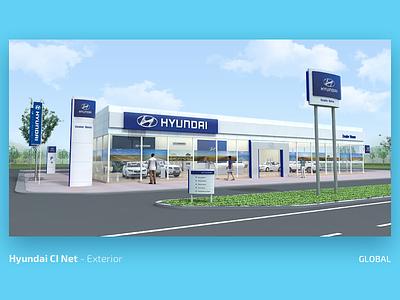 Hyundai - CI Use Guide (Exterior) ci use guide exterior 3d hyundai ci net