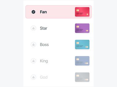 Pocket level up wallet pocket levelup hierarchy level fan tech logo boss king application app design grid web tech finance app fintech userinterface uiux ui app