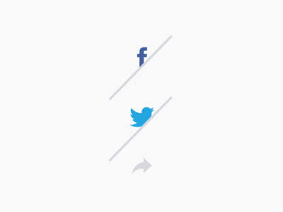 Click Share Button