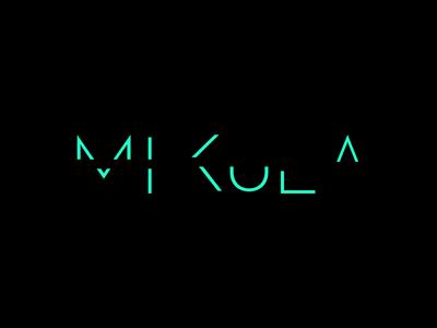 Mikula logo