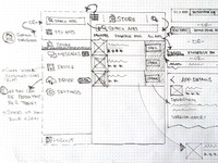 EMM Concept Sketch