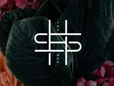 Logo - Haryo Setyadi photography monogram logo