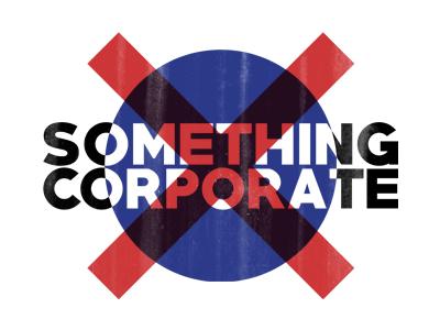 Something Corporate apparel music andrew mcmahon something corporate t-shirt merchandise band merch
