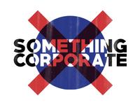 Something Corporate