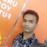 Md Rayhan kabir