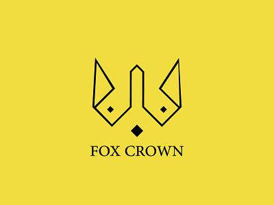 modern minimalist and luxury logo design fox logo logo design minimalist logo modern logo luxury logo illustration design creative logo creative geometric shapes business and custom logo rayhank2 logo graphic design branding