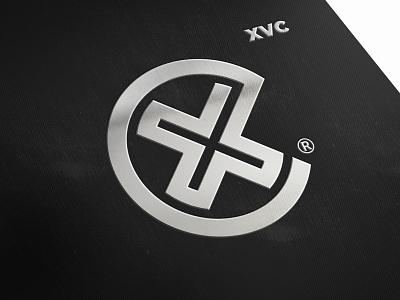 creative letter xvc logo design minimalist logo font minimalist logo maker minimalist logo c logo v logo x logo illustration design creative logo creative geometric shapes business and custom logo logo rayhank2 graphic design branding c v x xvc logo creative letter xvc logo design