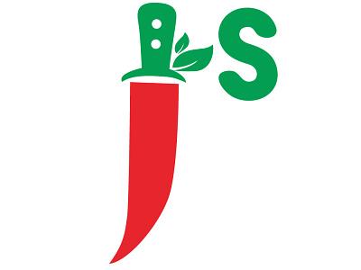 CHILIS RESTAURANT LOGO DESIGN hot chilis logo c logo food logo vector illustration design creative logo business and custom logo rayhank2 logo graphic design branding chilis restaurant logo restaurant logo design chilis chilis restaurant logo design
