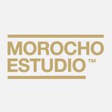 Morocho Estudio